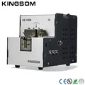 Best sell Kingsom KS-1050 micro screw feeder automatic screw feeder machine for screw 1.0mm to 5.0 mm on sale