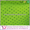Polyester nylon motorcycle jackets mesh fabric