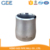 hot sales A403 WP 316 stainless steel reducer
