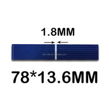 customized any sizes solar cell price low small solar cells 1w 2w 3w 4w solar cell solar panel