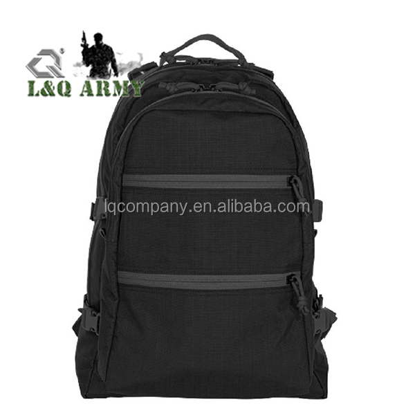 Level III Bulletproof Backpack with Special Protector