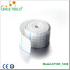 /product-detail/good-feedback-medical-recording-paper-60610051957.html