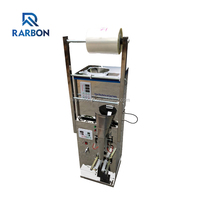 small coffee capsule filling sealing machine price
