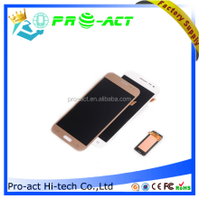 LCD Screen Touch Digitizer Display For Samsung Galaxy J2 J200 J200F J200Y J200GU