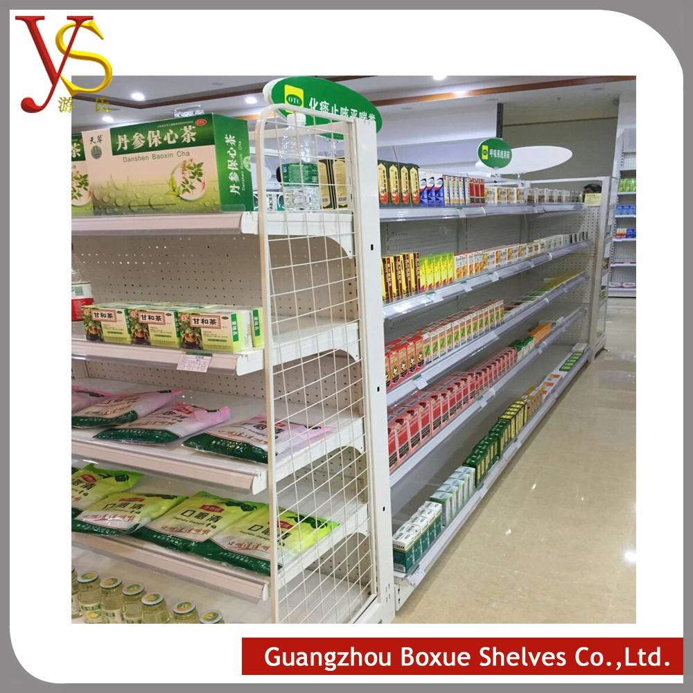 Wire Store Shelfs Products - Wire Store Shelfs Manufacturers ...