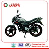 street cruiser motorcycles JD250S-8