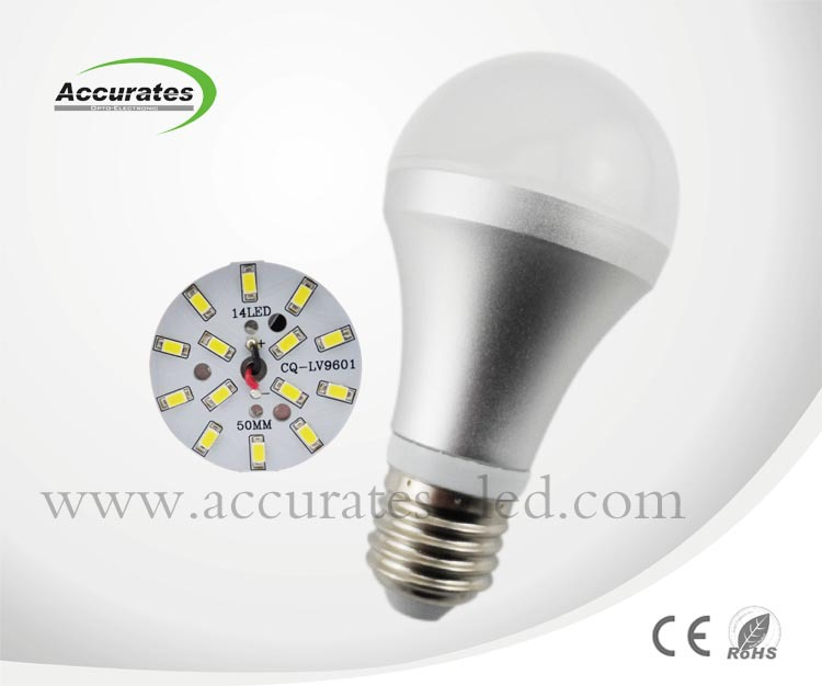 LED Bulb Light A120 18W E27/E14 220v energy-saving high power low price Bulb