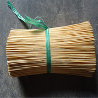 2014 new arrival the best price bamboo kite sticks