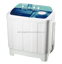 Industrial Laundry Washing Machines and Dryers with Reasonable Prices