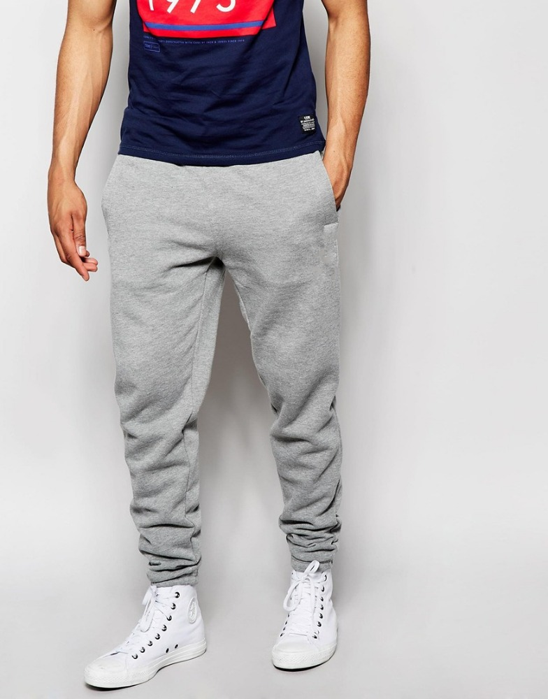 eternal-sv.tk offers Sweatpants at cheap prices, so you can shop from a huge selection of Sweatpants, FREE Shipping available worldwide.