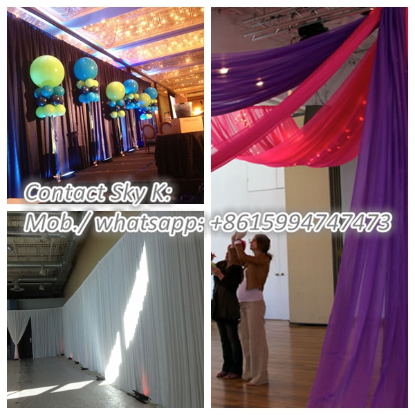 used photo booth for sale, used pipe and drape for sale