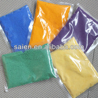 Factory Price Chemical 1mm Pu Gel