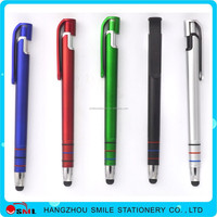 Capacitive Stylus Styli Touch Screen Cellphone Tablet PEN color