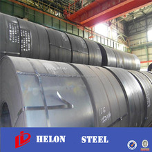 hot rolled astm a36 steel coil price per ton !! hr coil hr plate ms plate sheet price per kg & hot rolled steel coil