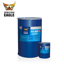 STAR two component structural sealant silicone rubber for curtain wall