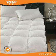 High quality 100% cotton wholesale washable bed pads from china supplier