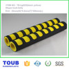 TB-HG022 wholesale hot sale EVA foam handle grip supplier