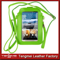 new arrival Waterproof cheap mobile phone case for htc m9