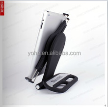 Tablet Holder Bedside Stand Fixed Bracket For ipad mini PC Phone