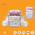 Women wearing diapers disposable baby, baby diapers wholesale price in India