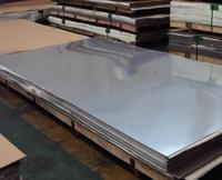 400 Series Grade and Plate Type 430 stainless steel sheet & plate