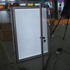/product-detail/door-open-type-aluminum-frame-led-light-box-photography-60756160907.html