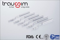 Trausim Top-seller Stainless Steel Dental Surgical Tools
