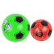 2018 New Design Inflatable Soccer Ball Popular Inflatable Clear Plastic Ball High Quality Inflatable Rubber Ball