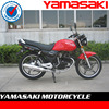 Good sell EN 125CC classic motorcycle for adult