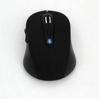 Mini bluetooth computer wireless mouse bulk item wholesale alibaba wireless mouse