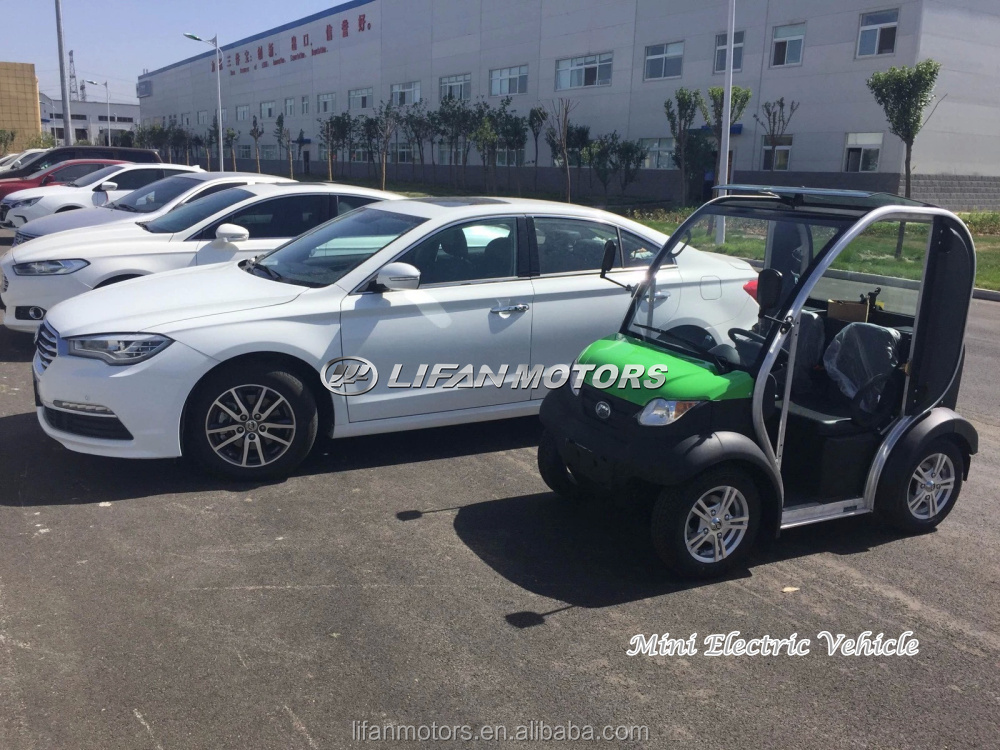 Looking for electric vehicle dealer overseas