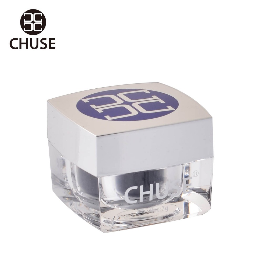 CHUSE Permanent Makeup Pigment Tattoo Cream