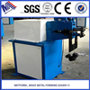 Factory Direct Price 4 shapes bead bending machine on sale