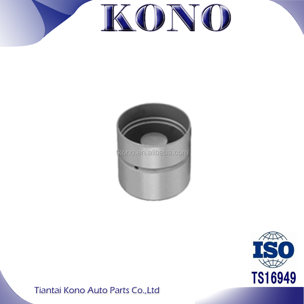 High performance Valve tappet For LADA engine valve tappet VAZ-2112- 1007300 21214- 100716000 420007310