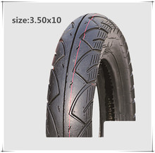 wholesale road motorcycle tyre high quality off road moticycle tire 3.50-10