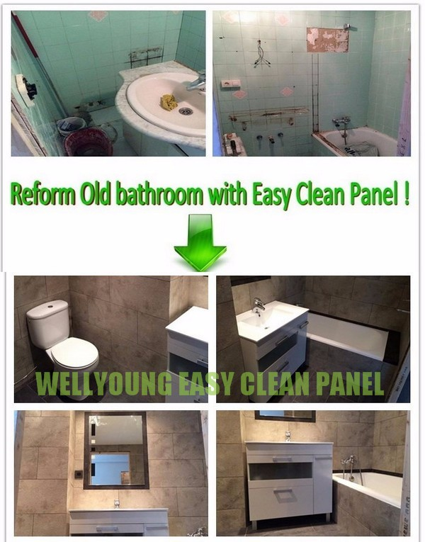 ECP reform your bathroom.jpg