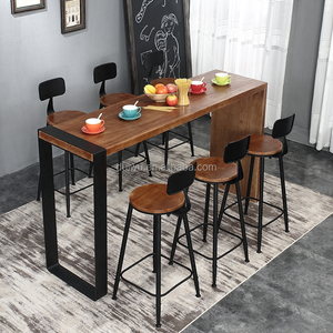 Custom Home Bar Furniture, Custom Home Bar Furniture Suppliers And  Manufacturers At Alibaba.com