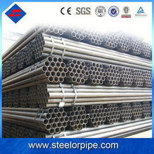 New product schedule 40 carbon steel pipe astm a53 grb