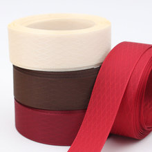 gift box wrapping gift bow making satin ribbon