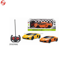 Hot sale rc stunt dancing car with best price