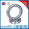 China High Precision Deep Groove Ball Bearings 6032 in mini tractor and diamond detector made in China