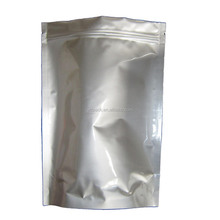 aluminum foil insulation bags