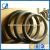 2015 Stable quality factory original low price motorcycle inner tube