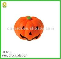 Craft pumpkins decorative ,decorating pumpkins gourds