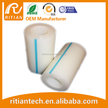 Automatic Plastic Film Roll Paper Core/Tube Packing