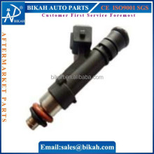 OEM# 280158034 FUEL INJECTOR/INJECTORS NOZZLE FOR RENAULT