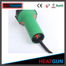 230V 3400W ELECTRIC HEATER IN ELECTRIC HEATERS USED WELDERS FOR SALE PLASTIC EXTRUSION WELDING GUN