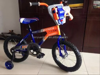 "12""14""16""18""20""new cool cute OEM BMX cheap kids bikes for 3 old -12 old children"