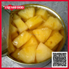 Supply canned pineapple chunks canned pineapple fruit