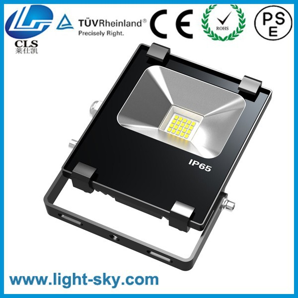 led flood light 100w 150w 200 watt led flood light view 200 watt led. Black Bedroom Furniture Sets. Home Design Ideas